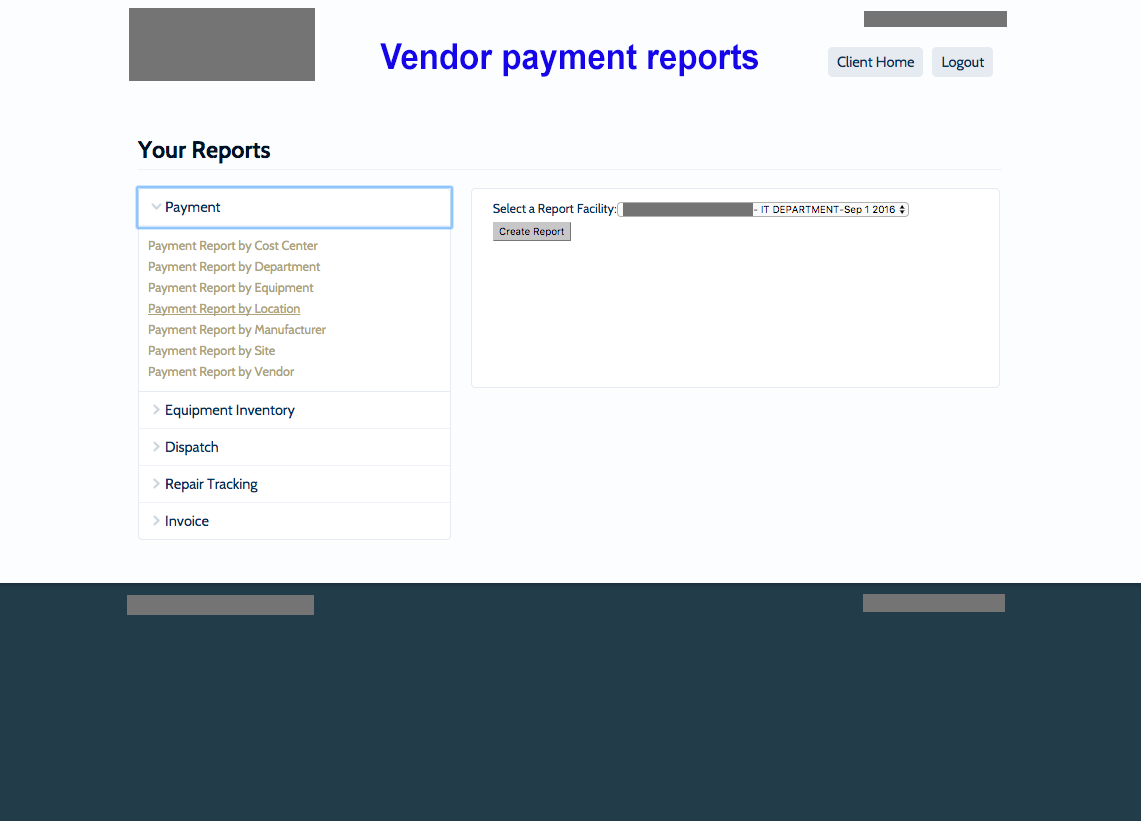 .payment-report