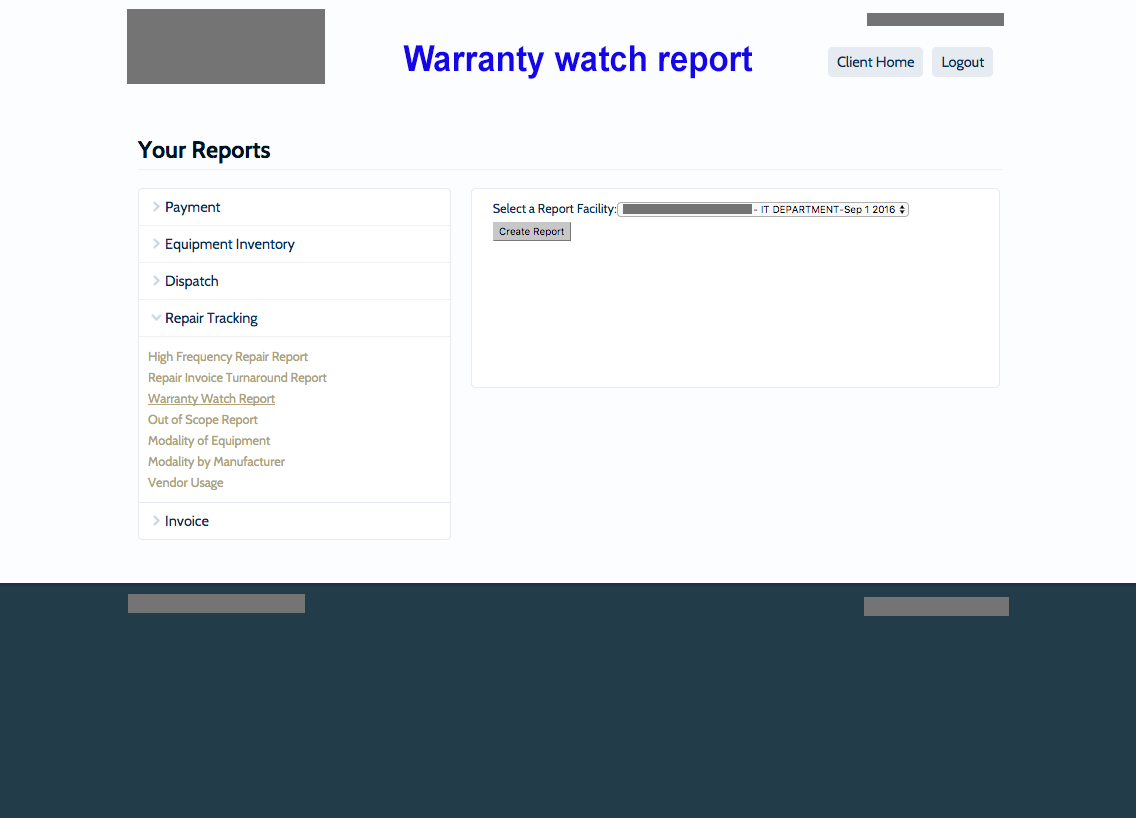 .warranty-watch-report